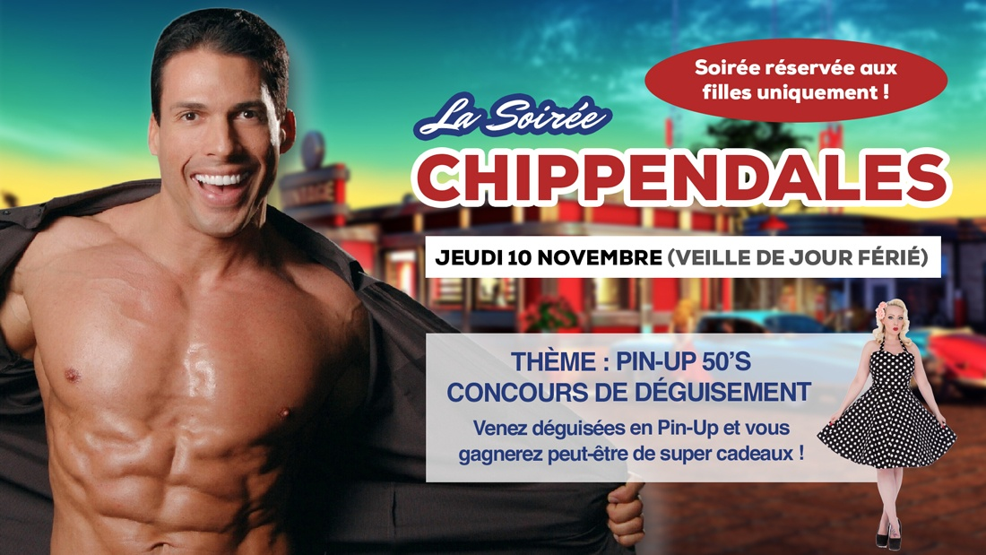 chippendales-web